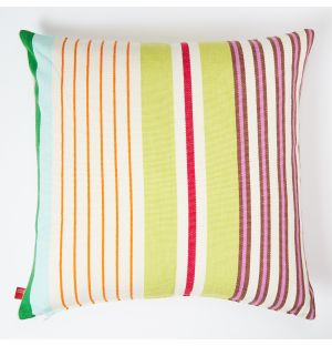 Singoalla Stripe Cushion Cover 40cm x 40cm