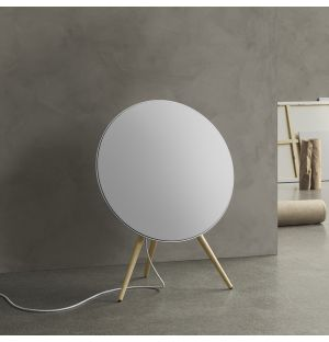 Beoplay A9 Speaker in White