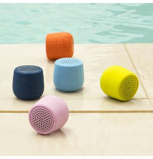 MINO X 3W Floating Bluetooth Speaker