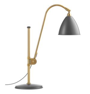 Bestlite BL1 Table Lamp