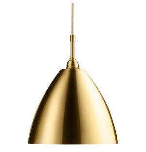 Medium Bestlite BL9 Pendant Lamp