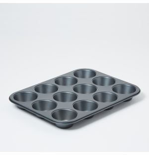 Non-Stick Muffin Tin