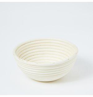 Round Bread Proofing Basket 20cm
