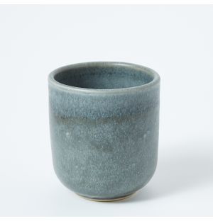 Cup in Blue