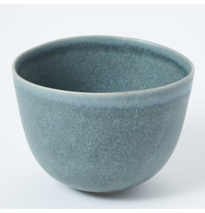 Ramen Bowl in Blue