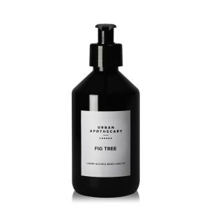 Fig Tree Luxury Hand Sanitiser