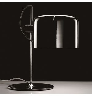 Coupé  Table Lamp