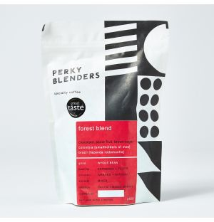 Forest Blend Coffee