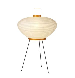 Akari 9A Table Lamp