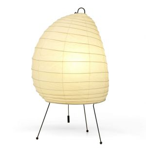 Akari 1N Table Lamp