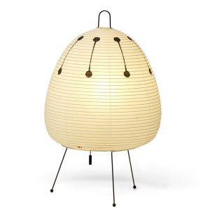 Akari 1AD Table Lamp