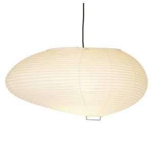 Akari 16A Pendant Light