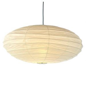 Akari 50EN Pendant Light