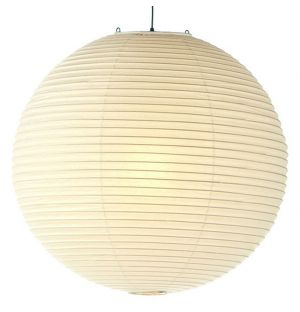 Akari 120A Pendant Light