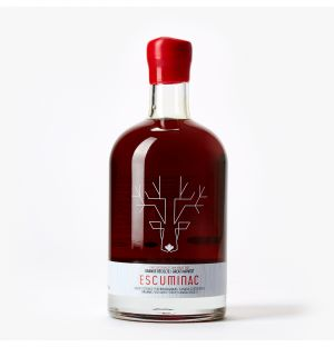 Great Harvest Organic Maple Syrup 500ml