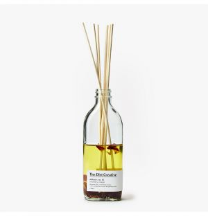 No.36 Rosemary & Orange Diffuser
