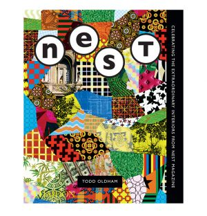 The Best of Nest Book