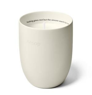 Callippus Aromatique Candle