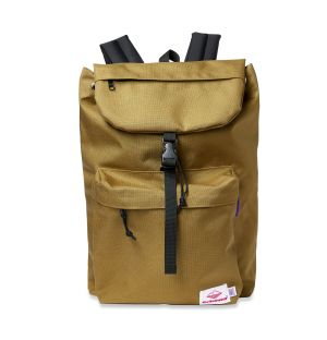 Exclusive Day Hiker Backpack in Khaki