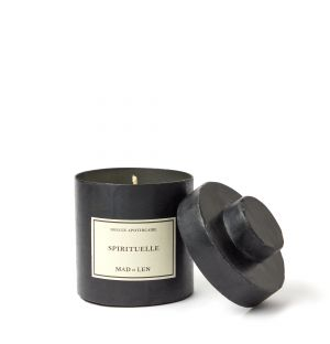 Spirituelle Bougie Apothicaire Candle 300g