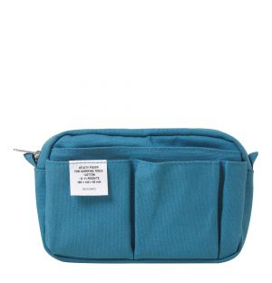 Small Inner Carrying Case in Sky Blue