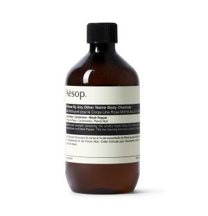 A Rose By Any Other Name Body Cleanser Refill 500ml