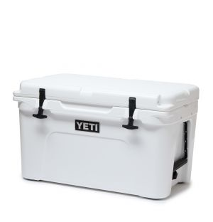 Tundra 45 Cooler in White