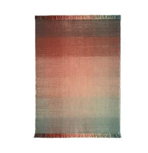 Shade Palette 1 Outdoor Rug