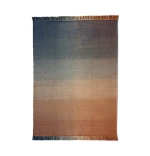 Shade Palette 2 Outdoor Rug