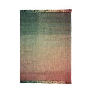 Shade Palette 3 Outdoor Rug