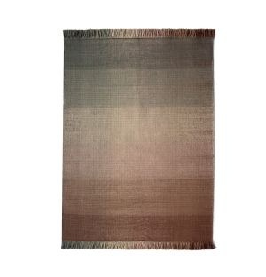 Shade Palette 4 Outdoor Rug