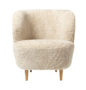 Small Stay Lounge Chair