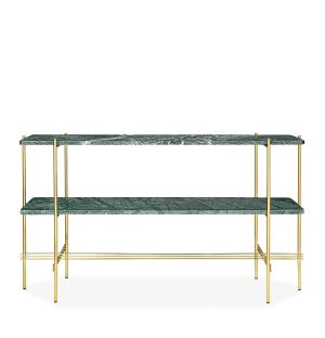 TS Console Table