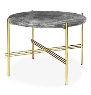 TS Round Coffee Table 55cm