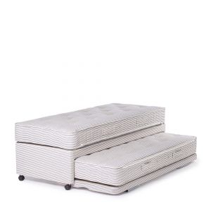 Ex-Display Small Pocket Guest Bed in Single & Queen Size
