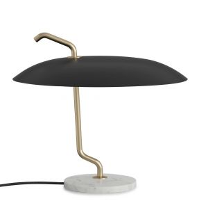 537 Table Lamp