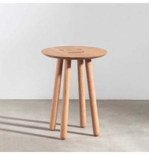 Exclusive Smile Stool
