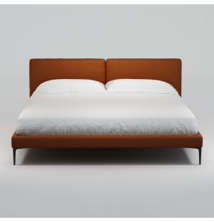 Clarence Bed Super King Size