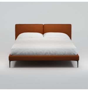 Clarence Bed King Size