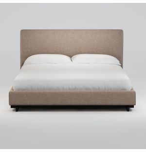 Harper Bed Super King Size