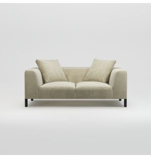 Sloan 2-Seater Sofa