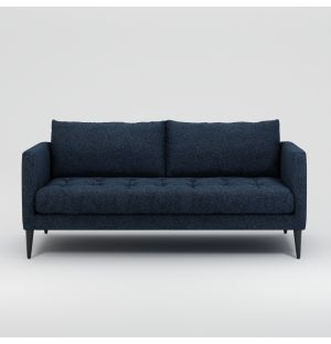 Lennox 2-Seater Sofa