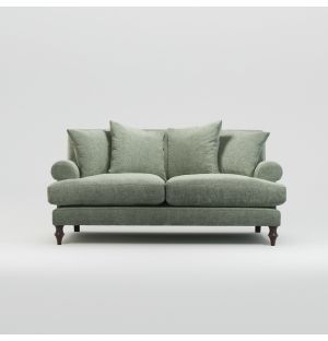 Wallace 2-Seater Sofa