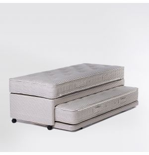 Pocket Guest Bed Single & Super King Size