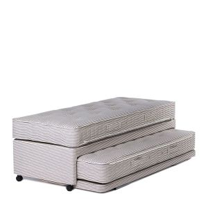 Pocket Guest Bed Small Single & Queen Size