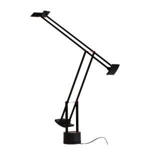 Tizio Desk Lamp