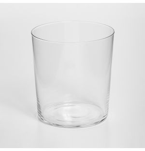 Gio Glass Tumbler Small