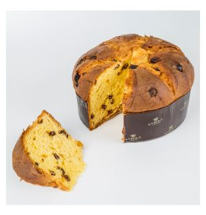 Traditional Panettone Large