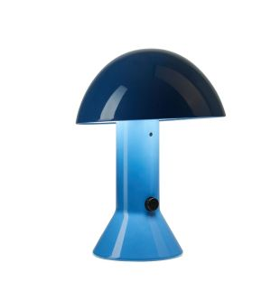 685 Elmetto Table Lamp