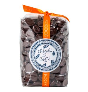 Chicchi di Caffè Chocolates 250g